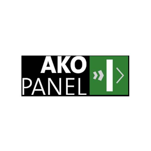 Akopanel_Logo