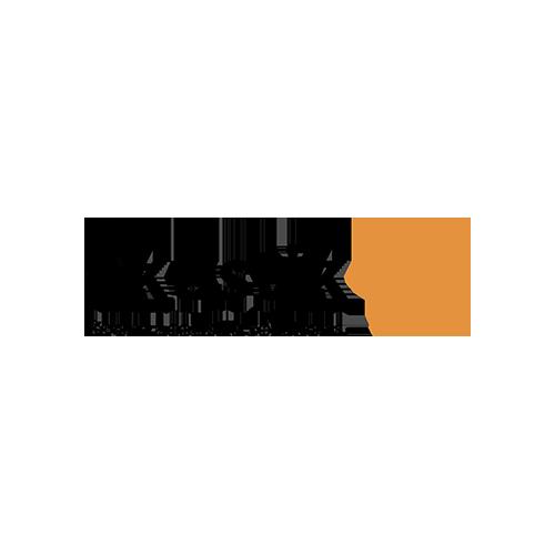 Akustik_Logo