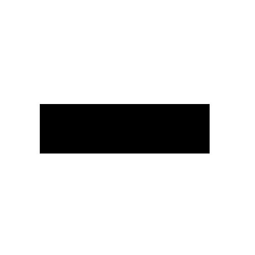 Akustography_Logo