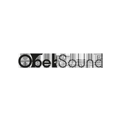 Obersound_Logo