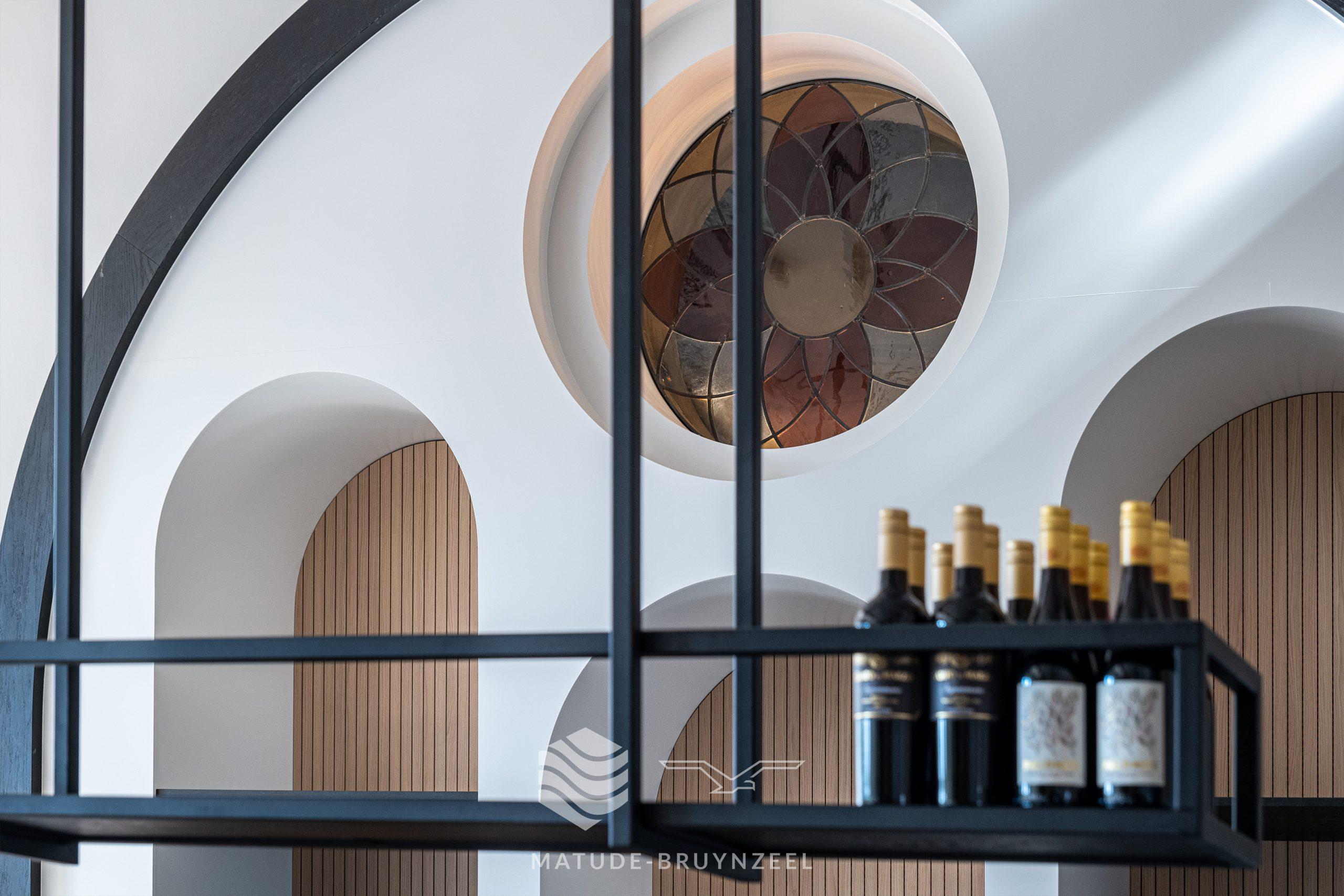 https://www.matude.nl/wp-content/uploads/2020/08/Hotel_Merici_Bruynzeel_Perfosound_Line_Sittard_Intera_Sutherland_Design_4-scaled.jpg