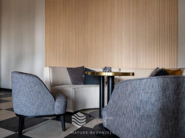https://www.matude.nl/wp-content/uploads/2020/08/Hotel_Merici_Bruynzeel_Perfosound_Line_Sittard_Intera_Sutherland_Design_6-640x480.jpg