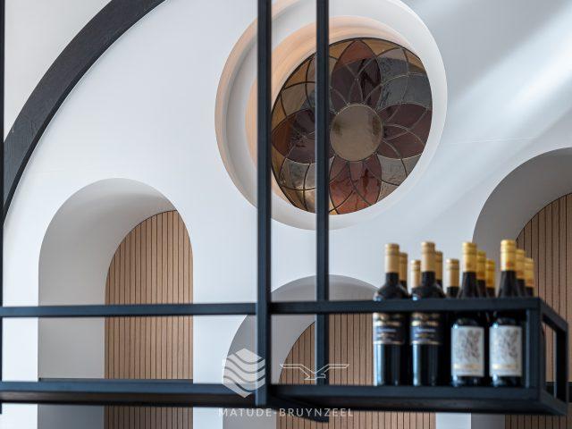 Hotel_Merici_Bruynzeel_Perfosound_Line_Sittard_Intera_Sutherland_Design_4