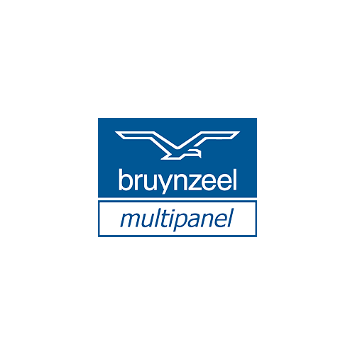 Logo_Bruynzeel_Website