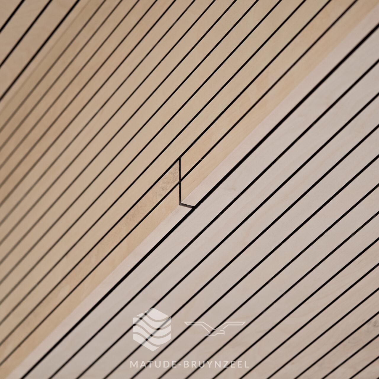 https://www.matude.nl/wp-content/uploads/2020/12/Matude_Bruynzeel_MFA_Voorn_Bruynzeel_Perfosound_Line_Akoestisch_Plafond_08-1280x1280.jpg