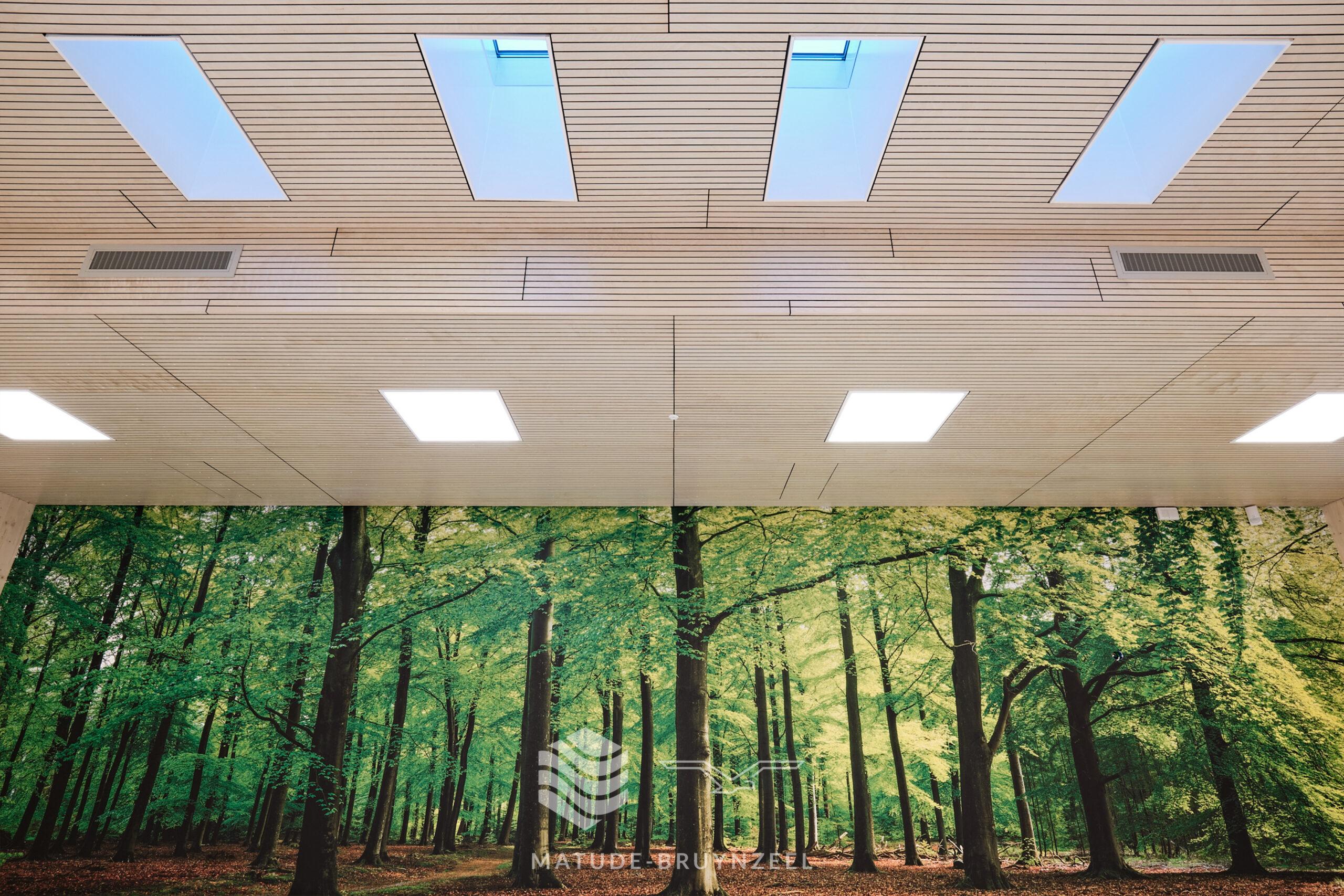 https://www.matude.nl/wp-content/uploads/2020/12/Matude_Bruynzeel_MFA_Voorn_Bruynzeel_Perfosound_Line_Akoestisch_Plafond_09-scaled.jpg