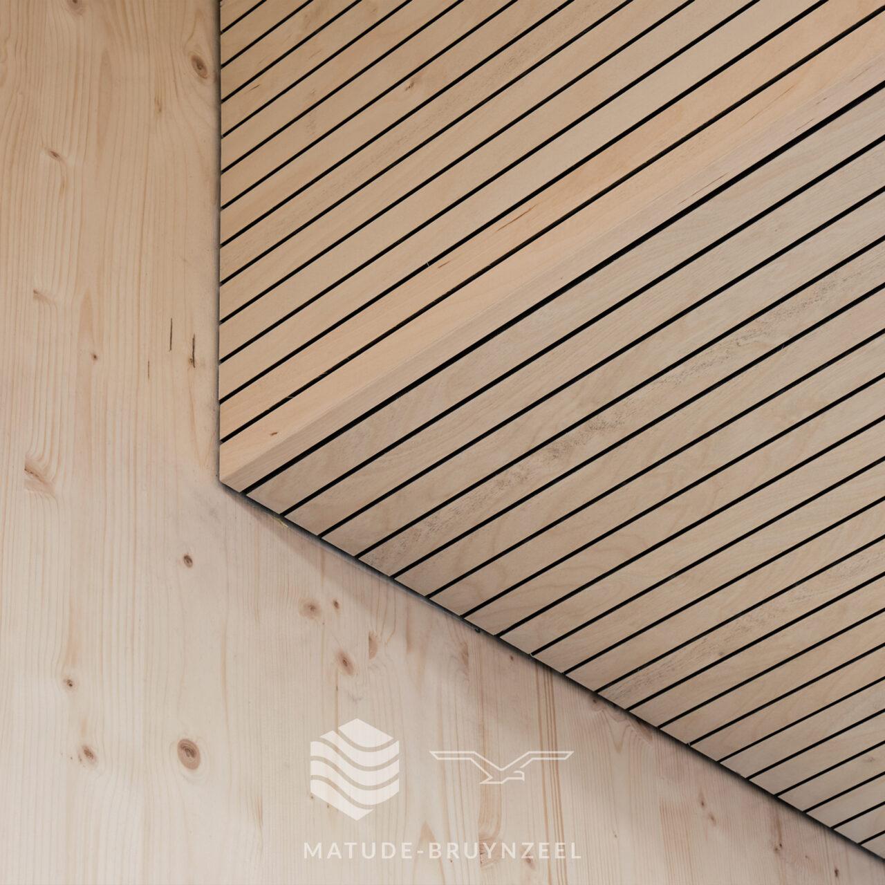 https://www.matude.nl/wp-content/uploads/2020/12/Matude_Bruynzeel_MFA_Voorn_Bruynzeel_Perfosound_Line_Akoestisch_Plafond_10-1280x1280.jpg