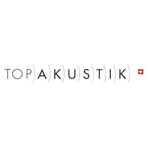 Logo_TopAkustik_website_2
