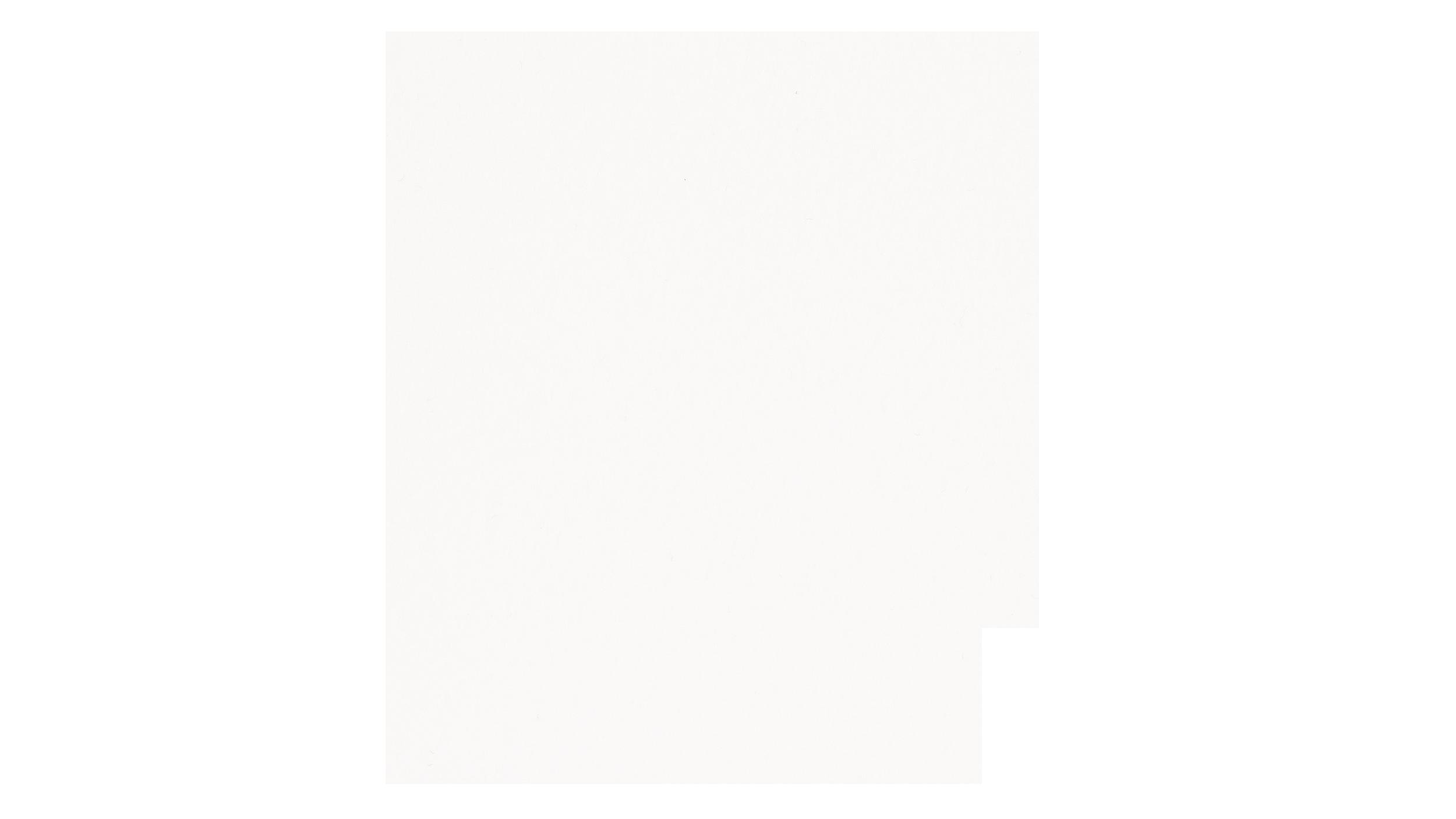 PETpanel - Off-White - Kleurcode 32