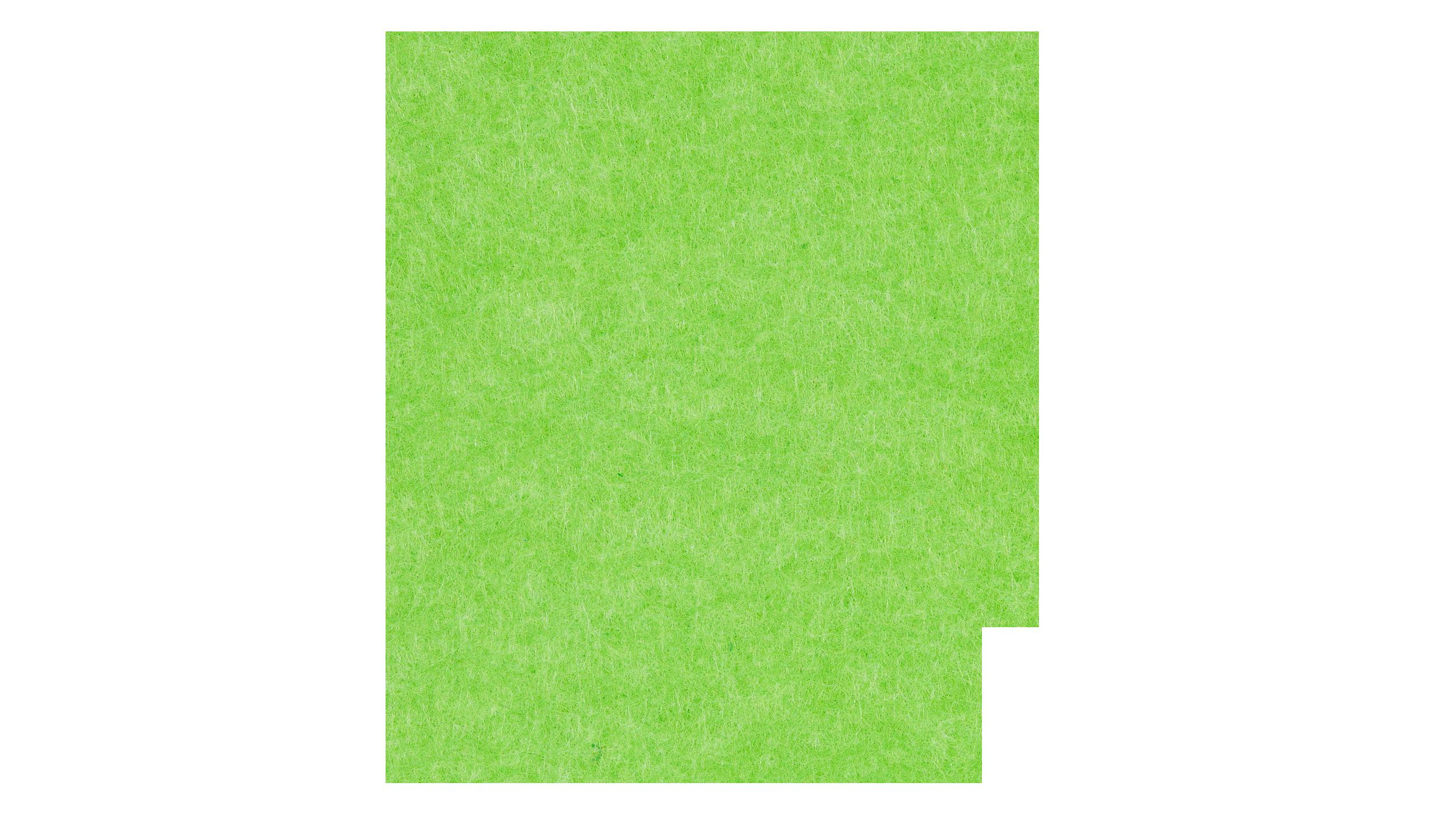 PETpanel - Apple Green - Kleurcode 51