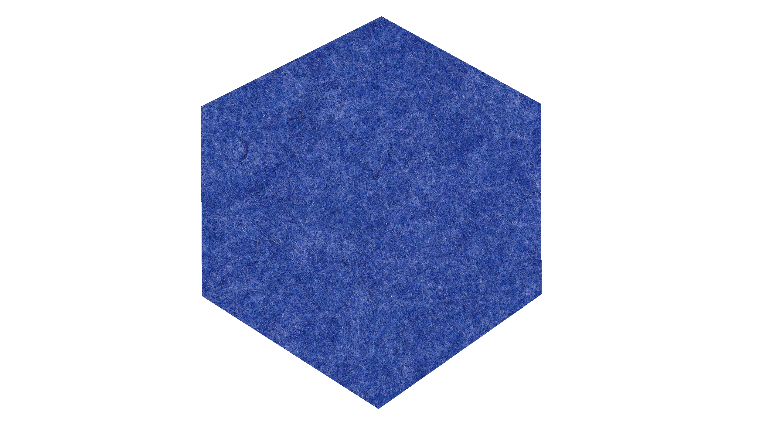 PETpanel - Dark Blue - Kleurcode 01