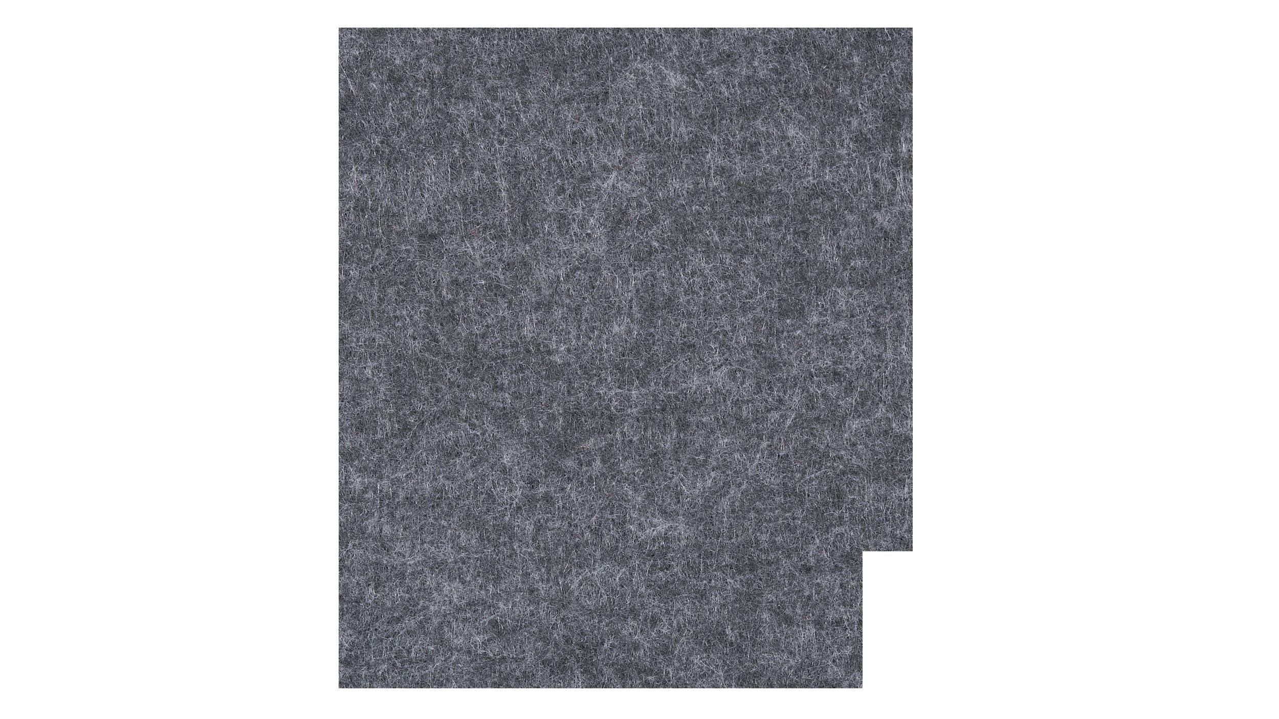 PETpanel - Dark Grey - Kleurcode 23