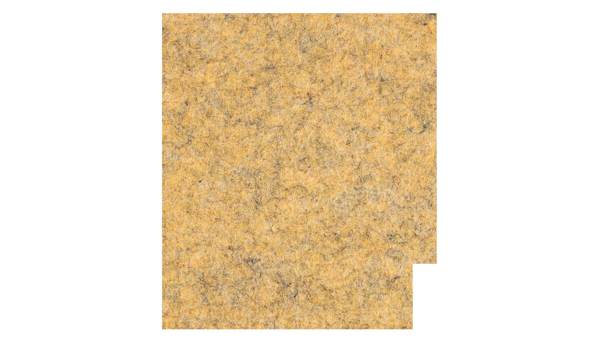 PETpanel - Gold - Kleurcode 83
