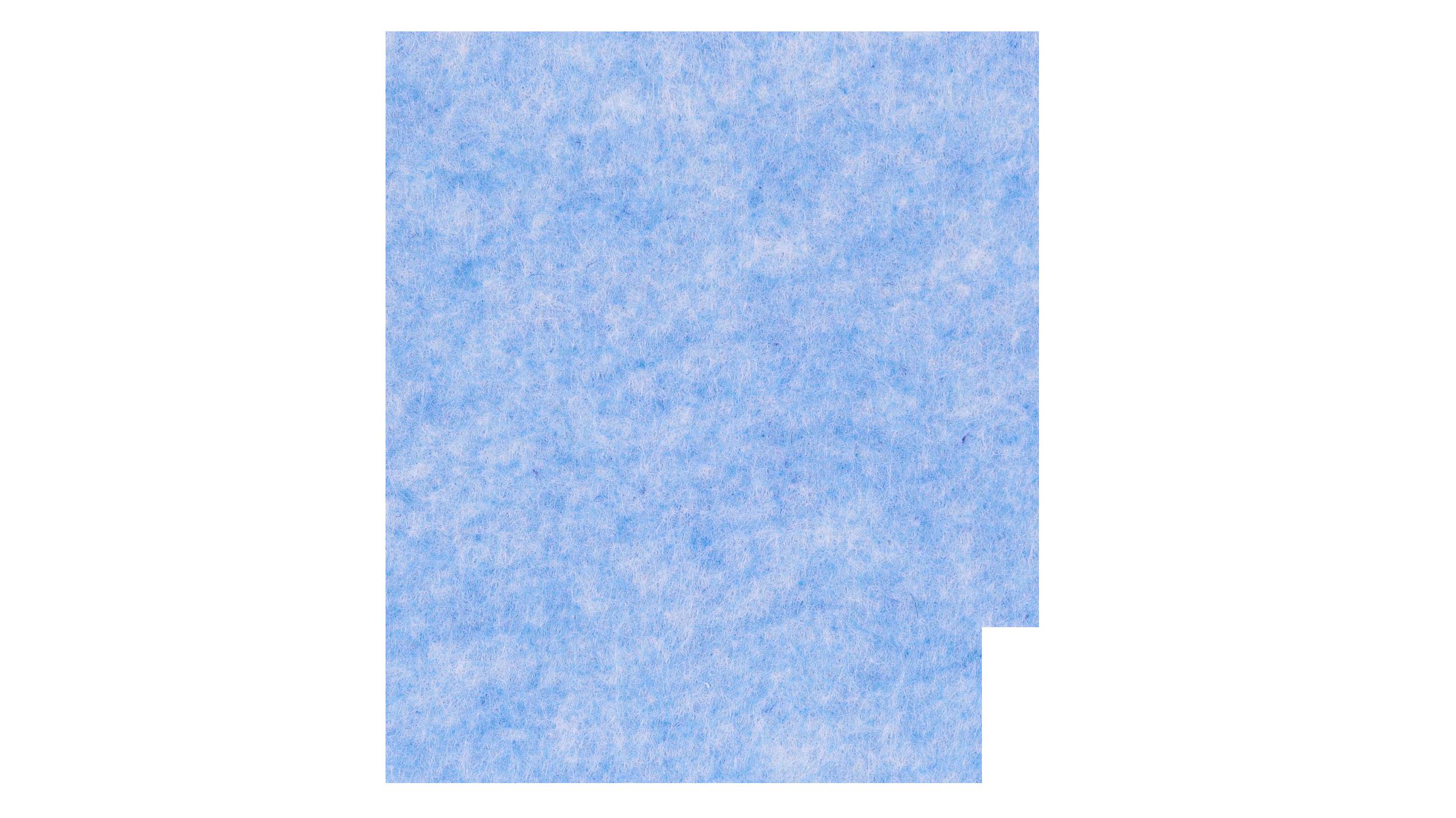 PETpanel - Light Blue - Kleurcode 14