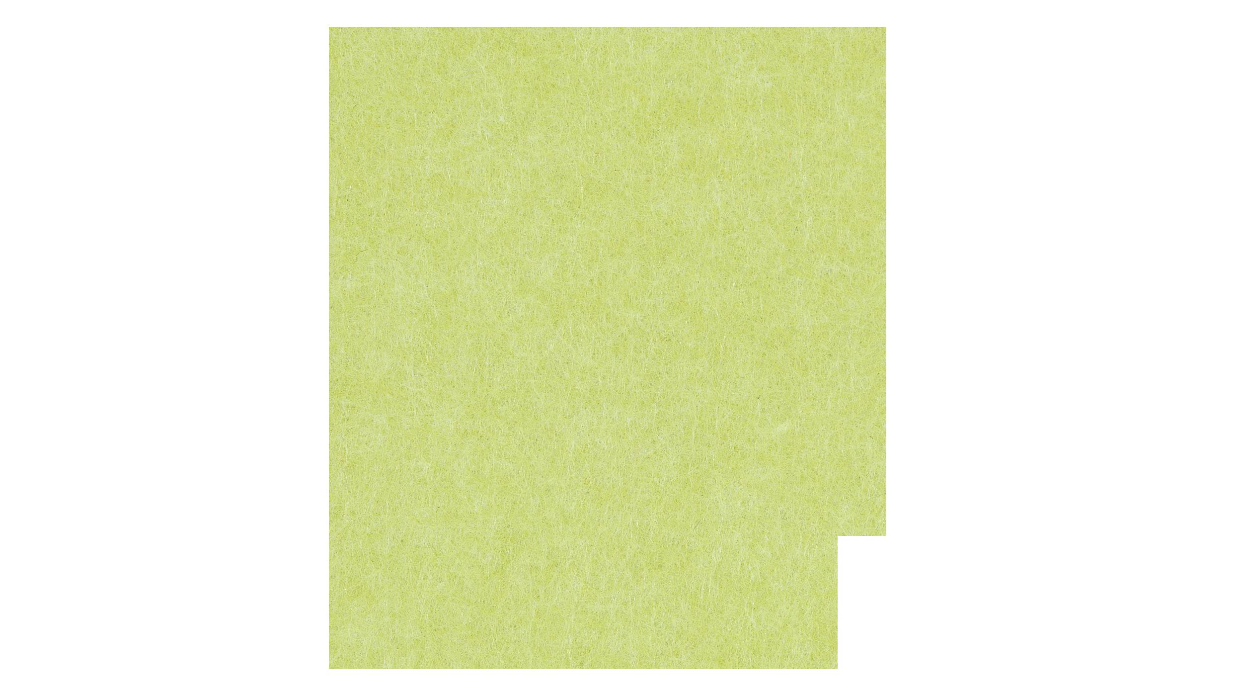 PETpanel - Lime - Kleurcode 43
