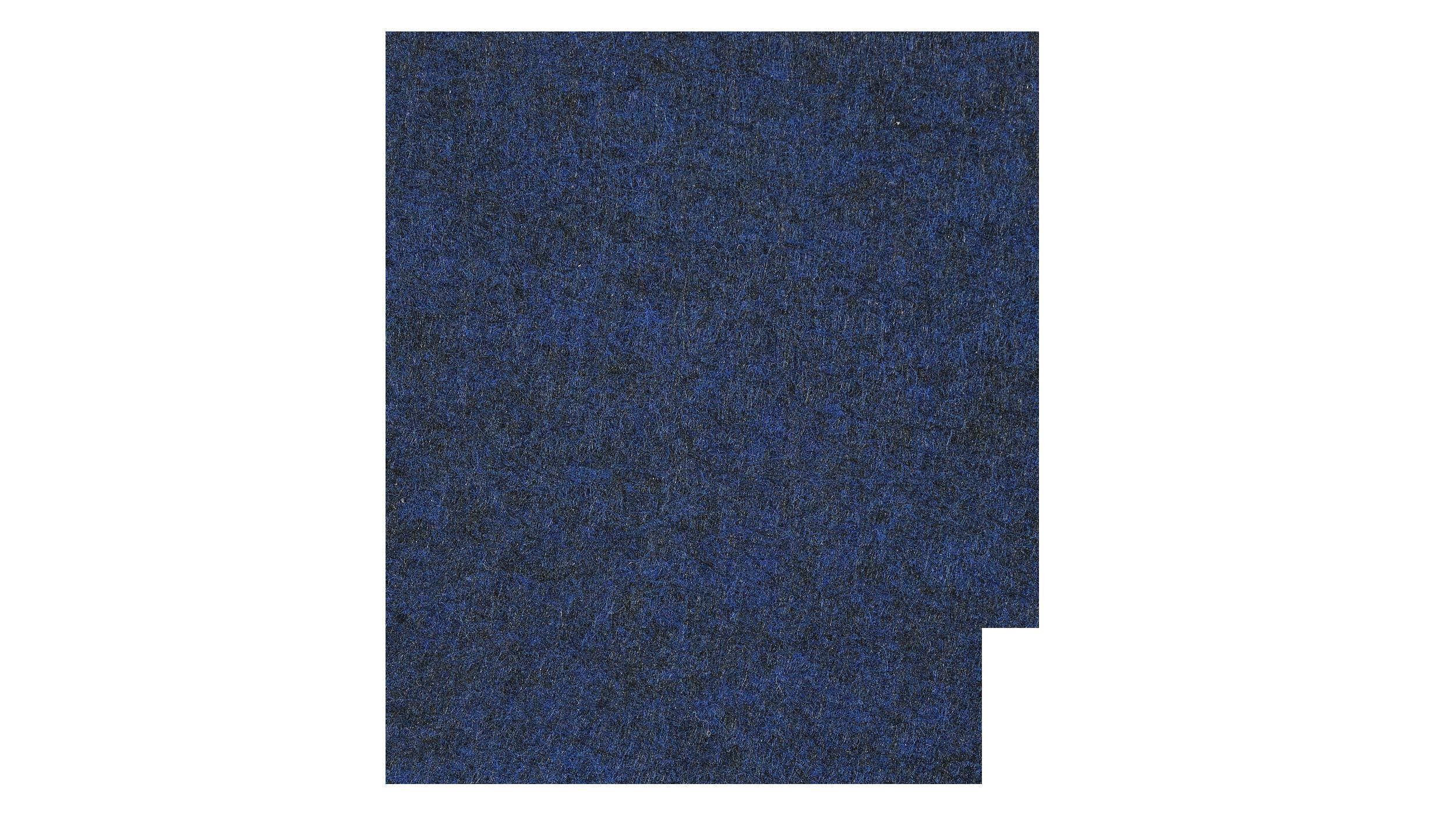 PETpanel - Midnight Blue - Kleurcode 38