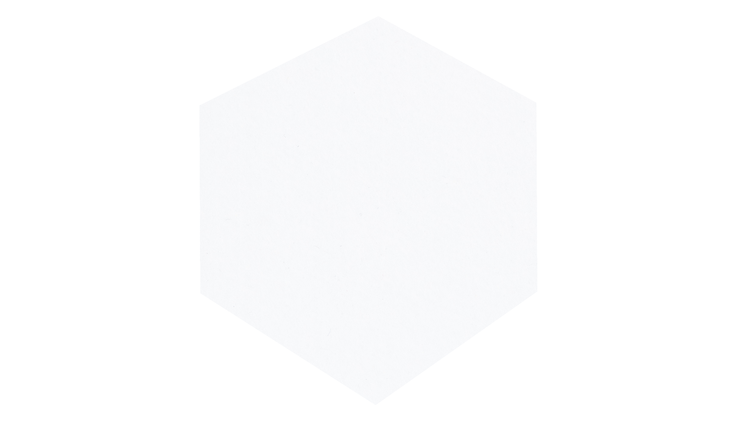 PETpanel - White - Kleurcode 20