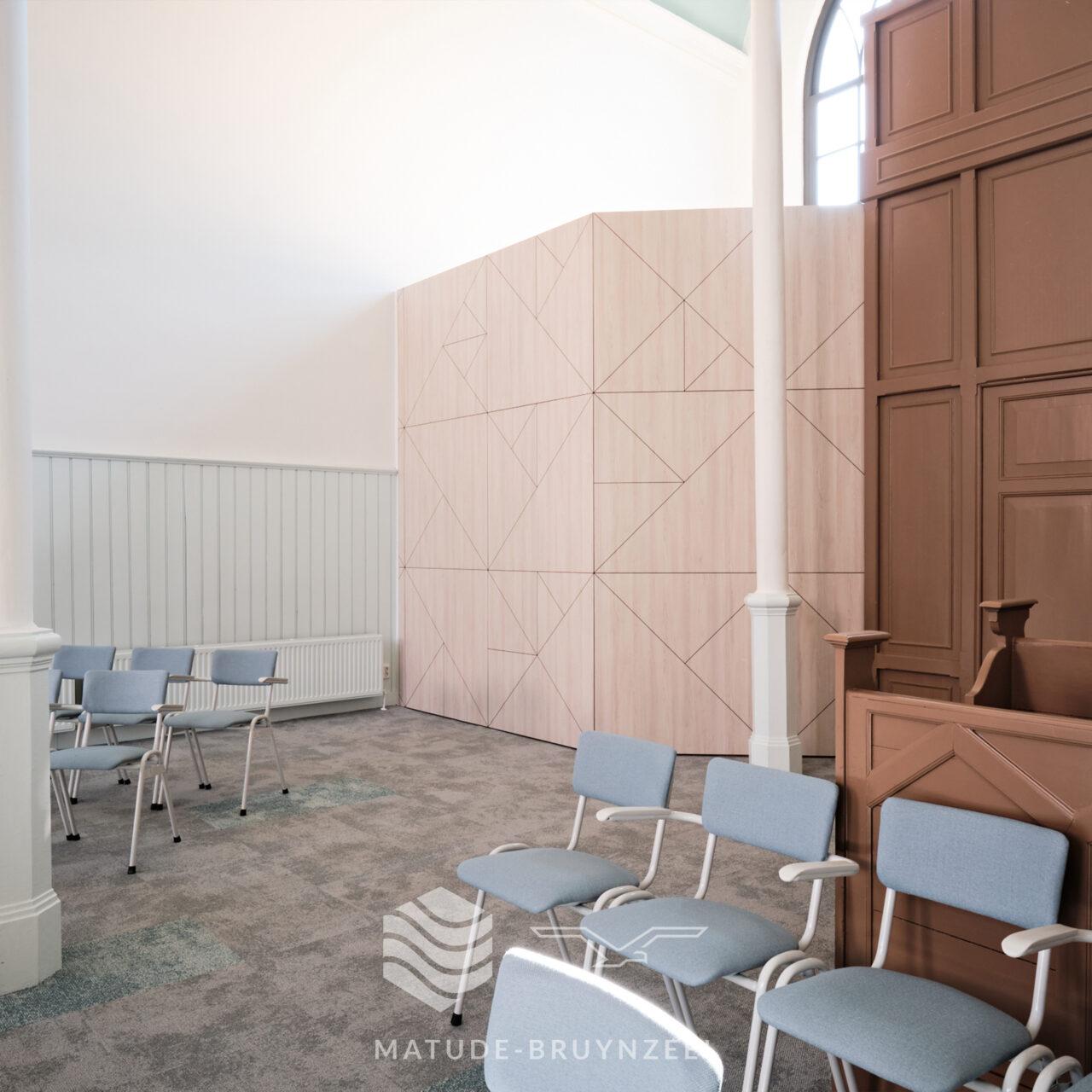 https://www.matude.nl/wp-content/uploads/2021/07/Matude_Bruynzeel_Herengrachtkerk_Leiden_Micro_Geperforeerde_Panelen-1280x1280.jpg