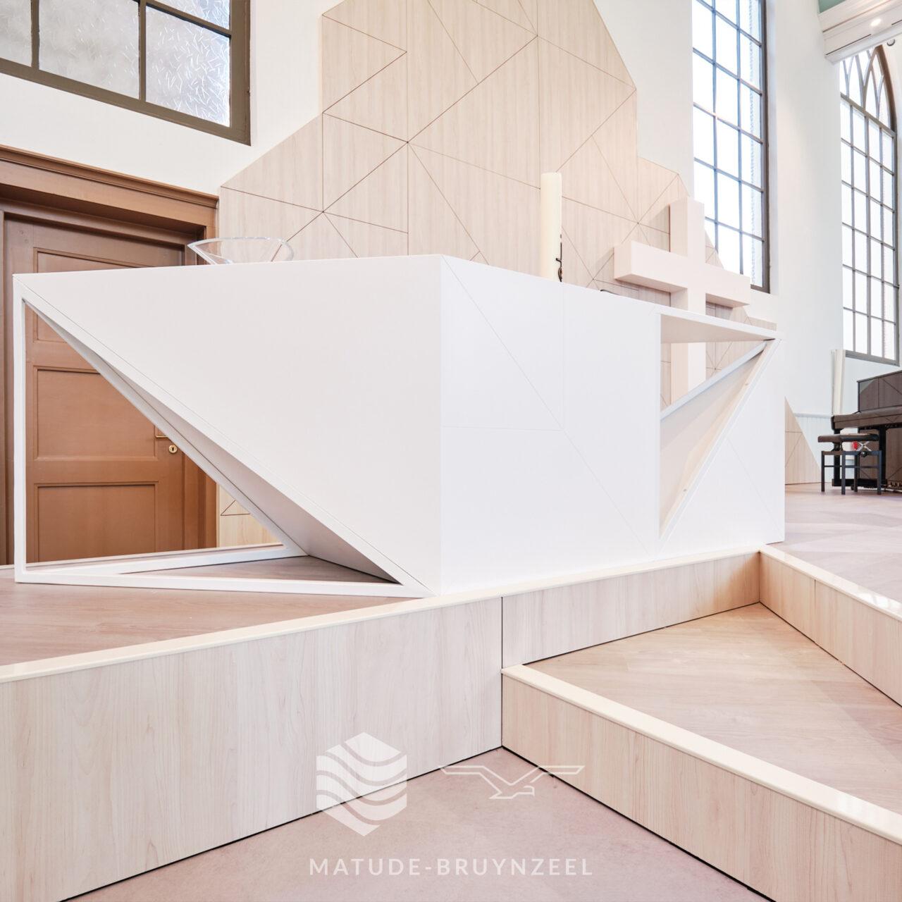 https://www.matude.nl/wp-content/uploads/2021/07/Matude_Bruynzeel_Herengrachtkerk_Leiden_Micro_Geperforeerde_Panelen_23-1280x1280.jpg