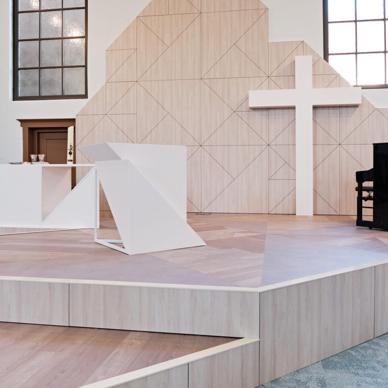 https://www.matude.nl/wp-content/uploads/2021/07/Matude_Bruynzeel_Herengrachtkerk_Leiden_Micro_Geperforeerde_Panelen_27-1280x1280.jpg